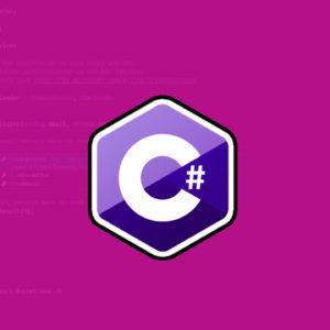 Un aperçu des nouveautés de C# 8.0