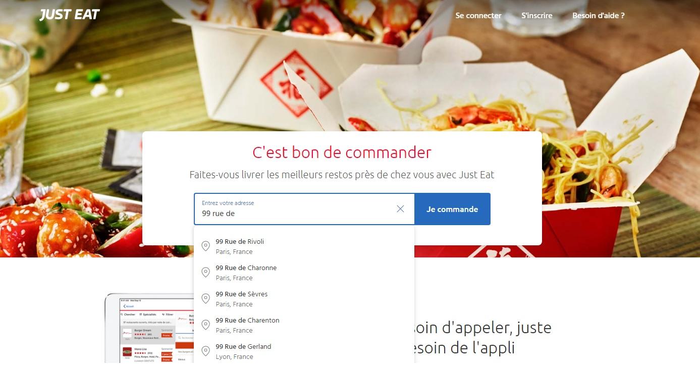 [JavaScript] Comment mettre en place une saisie d'adresse prédictive gratuitement