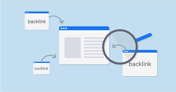 seo créer des backlinks