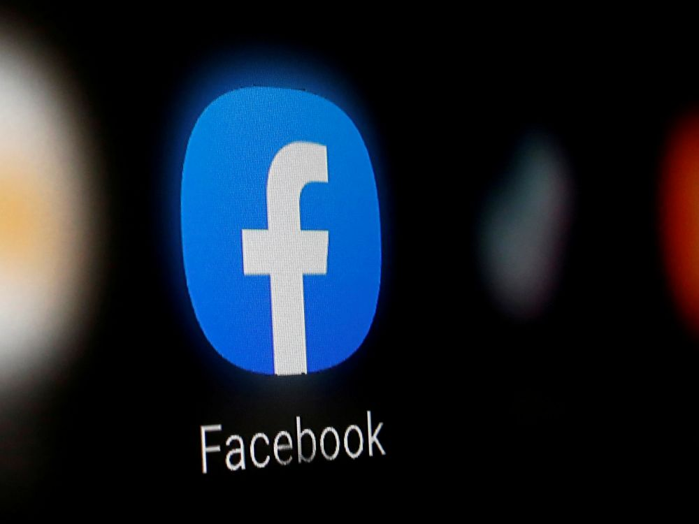 facebook pour augmenter son traffic internet